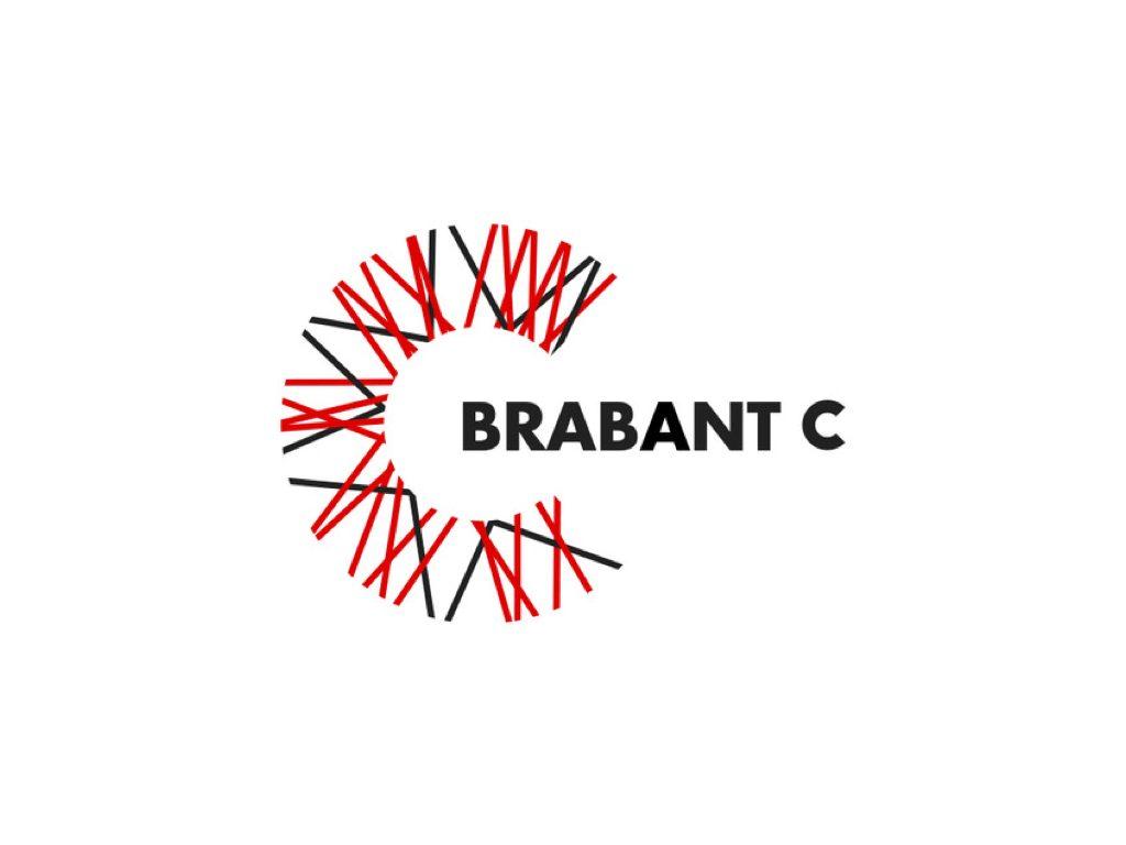 carrousel-brabant-c.001-1024x768