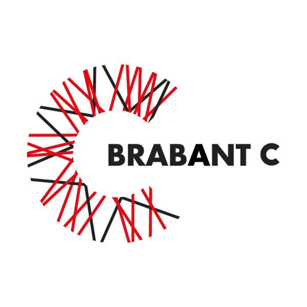 HouseofLeisure-BrabantC