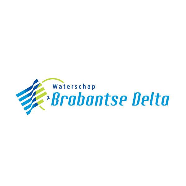 HouseofLeisure-BrabantseDelta