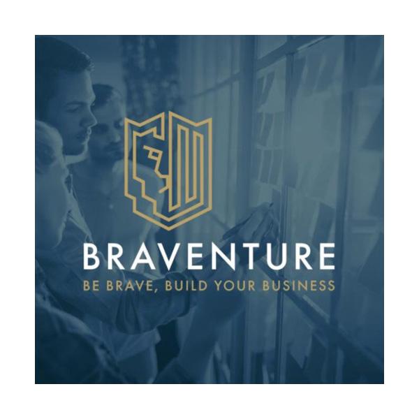HouseofLeisure-Braventure