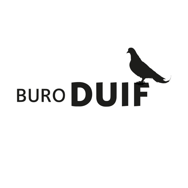 HouseofLeisure-BuroDuif