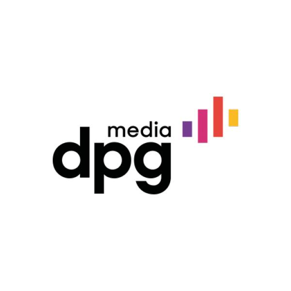HouseofLeisure-DPGmedia