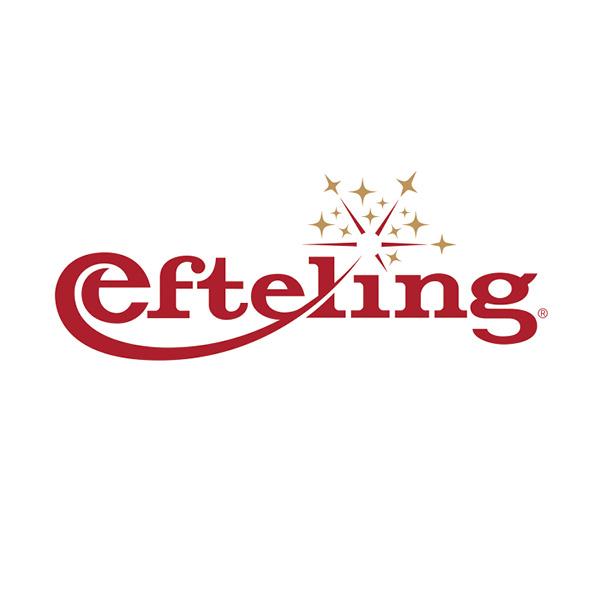HouseofLeisure-Efteling