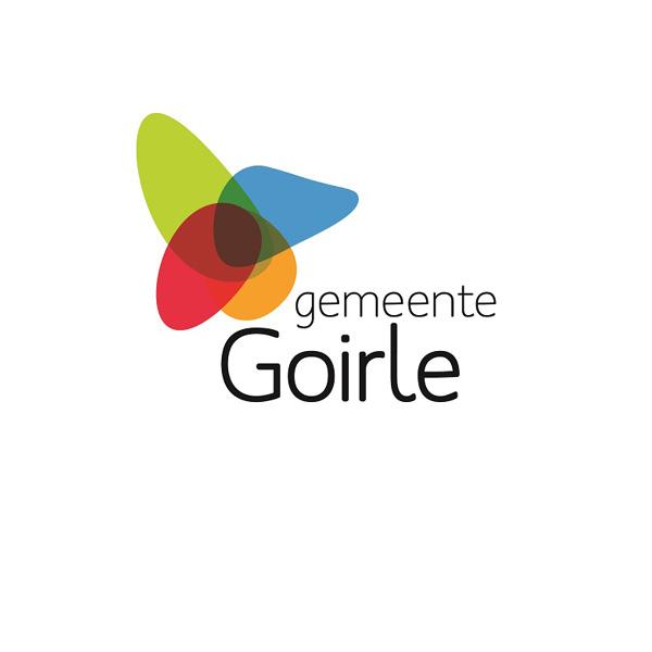 HouseofLeisure-GemeenteGoirle