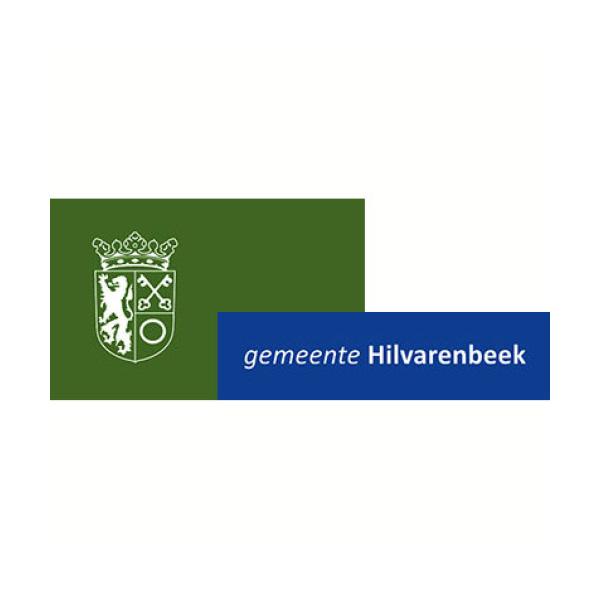 HouseofLeisure-GemeenteHilvarenbeek