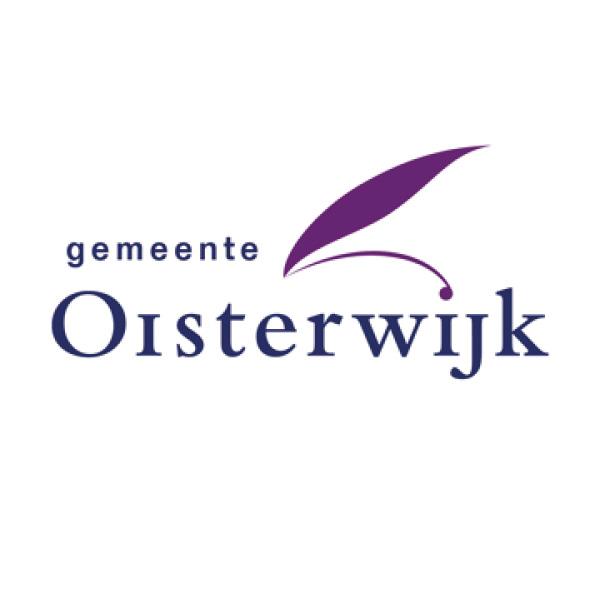 HouseofLeisure-GemeenteOisterwijk