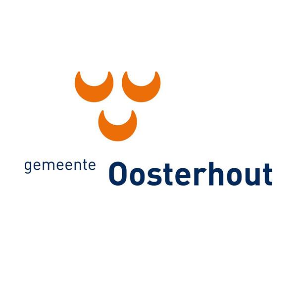 HouseofLeisure-GemeenteOosterhout