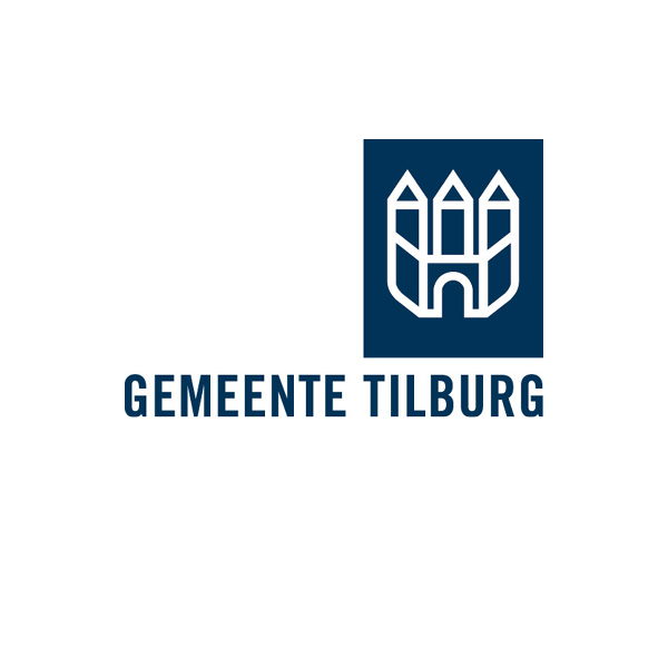 HouseofLeisure-GemeenteTilburg