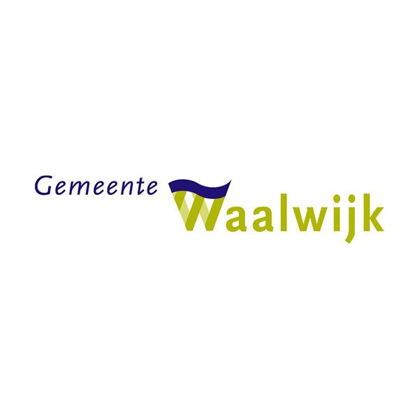 HouseofLeisure-GemeenteWaalwijk