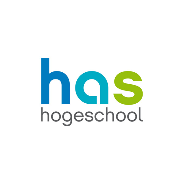 HouseofLeisure-HasHogeschool