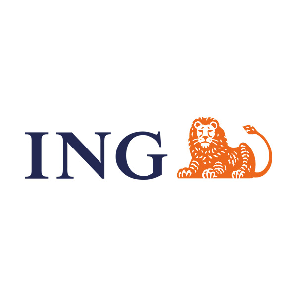 HouseofLeisure-INGbank