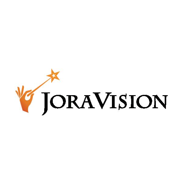 HouseofLeisure-Joravision