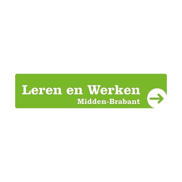 HouseofLeisure-LerenenWerken