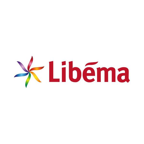 HouseofLeisure-Libema
