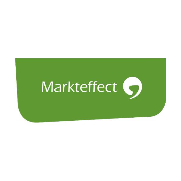 HouseofLeisure-MarktEfeect