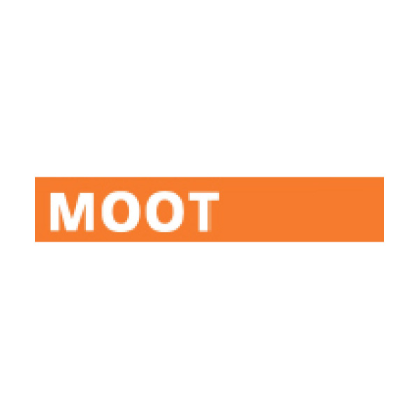 HouseofLeisure-Moot