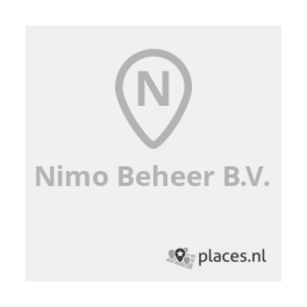 HouseofLeisure-NimoBeheer