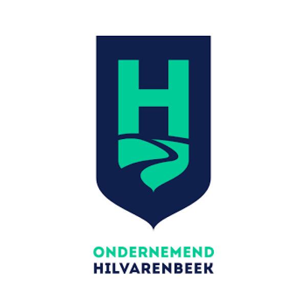HouseofLeisure-OndernemendHilvarenbeek