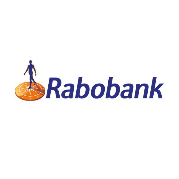 HouseofLeisure-Rabobank