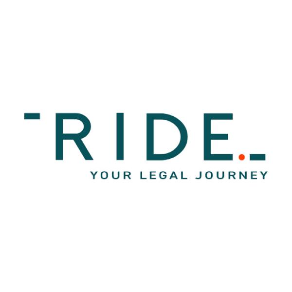 HouseofLeisure-Ride