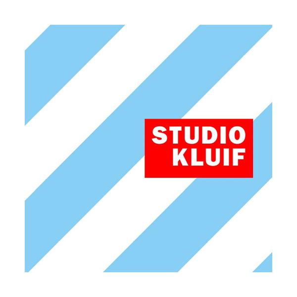 HouseofLeisure-StudioKluif