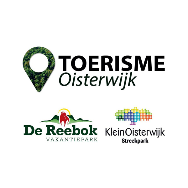 HouseofLeisure-ToerismeOisterwijk