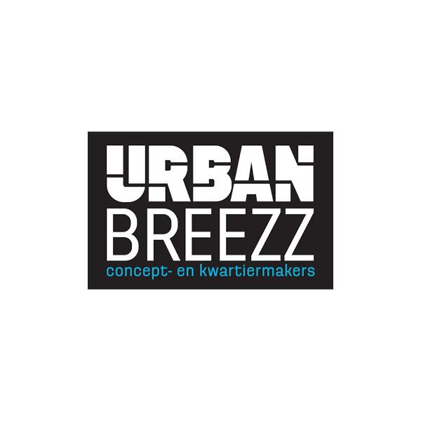 HouseofLeisure-UrbanBreez
