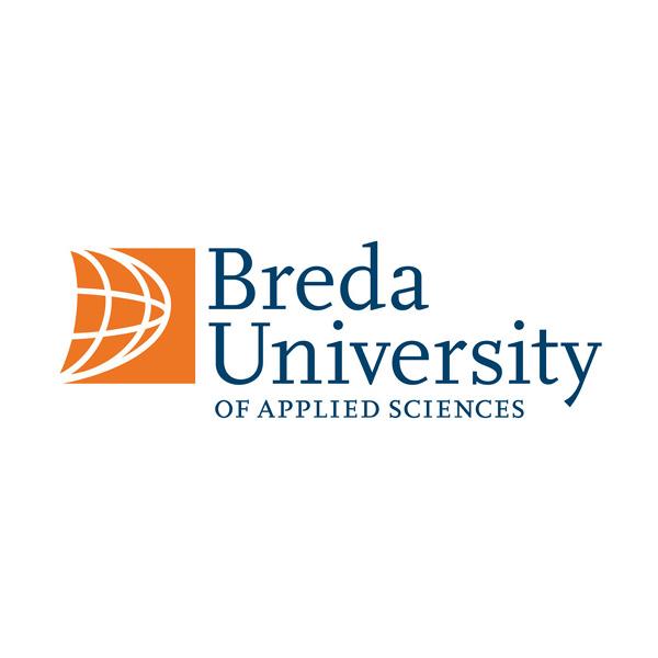 HouseofLeisure-logos-BredaUniversity
